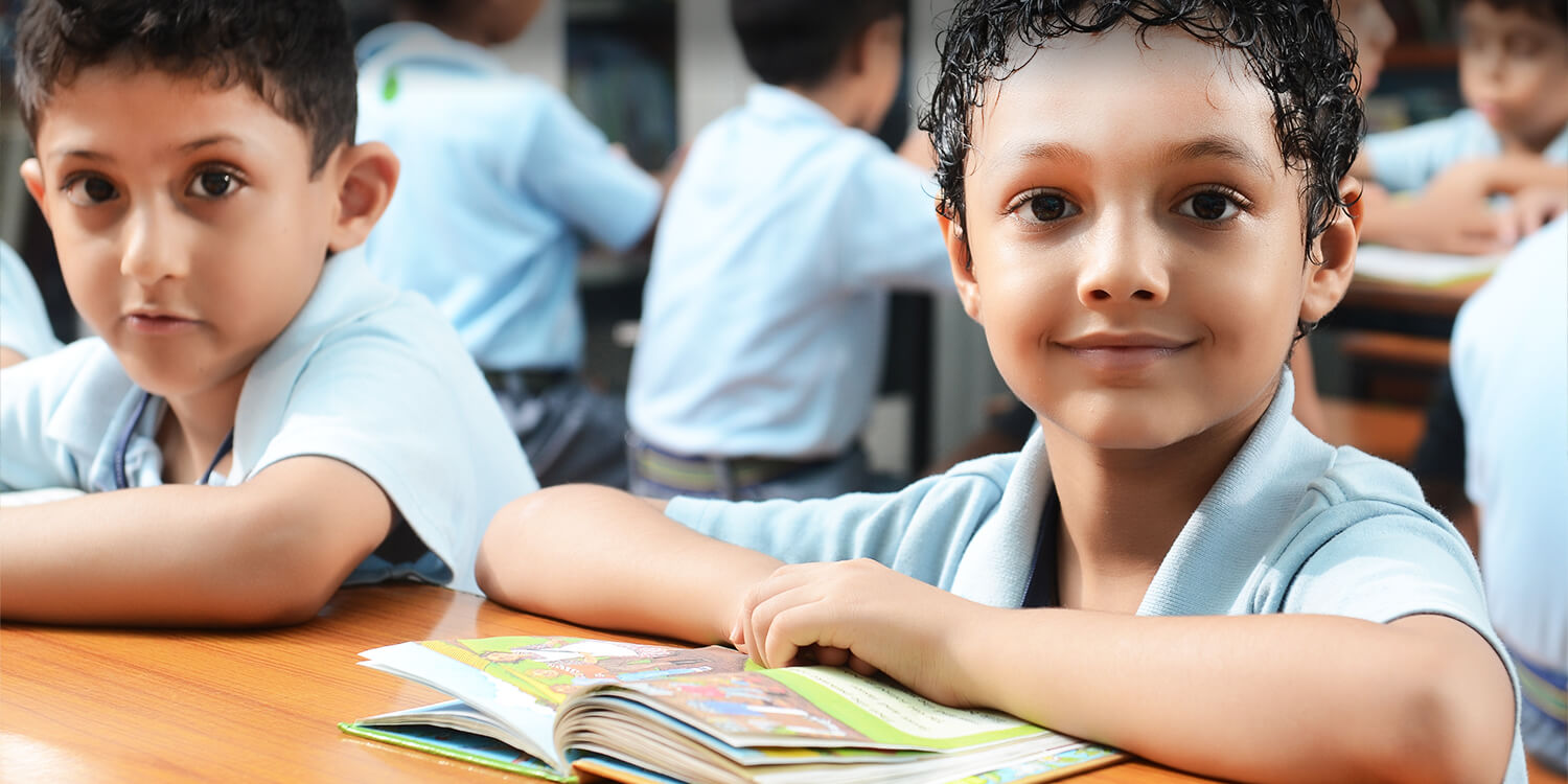 CBSE Schools In Chandigarh